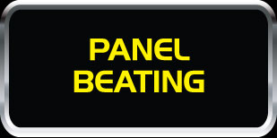 panel beating melbourne, panel beating dandenong, panel beaters melbourne, panel beaters dandeonong, smash repairs melbourne, accident insurance claims melbourne, smash repairs dandenong, car restoration melbourne 5